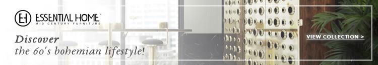 ristoranti d'interior design 10 esempi di splendidi ristoranti d'interior design a Londra Collection 1