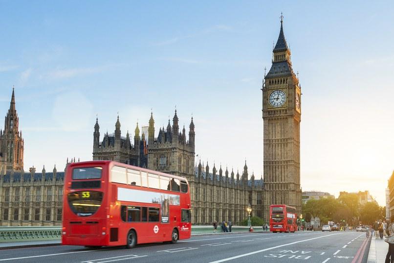 Le migliori 6 destinazioni di arte e design da non perdere a settembre arte e design Le migliori 6 destinazioni di arte e design da non perdere a settembre Londra