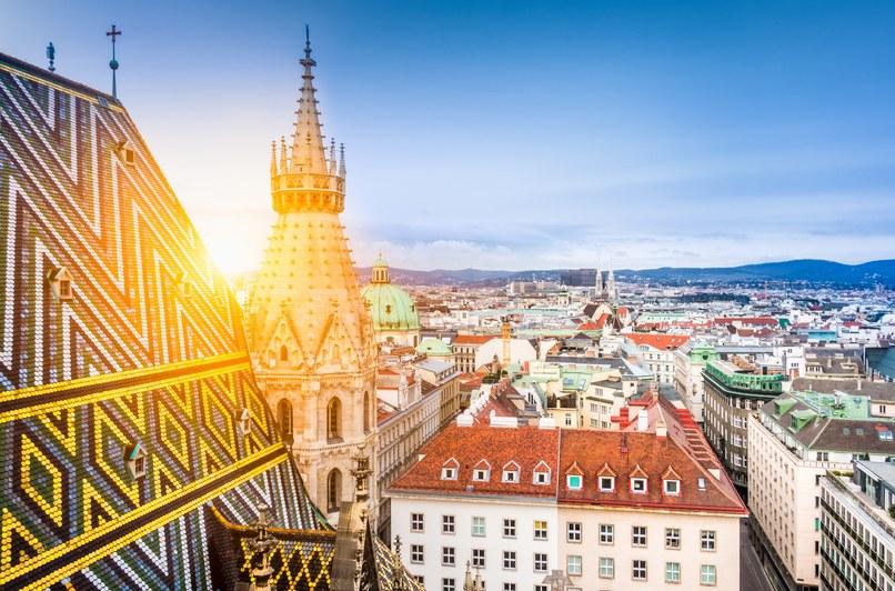 Le migliori 6 destinazioni di arte e design da non perdere a settembre arte e design Le migliori 6 destinazioni di arte e design da non perdere a settembre Vienna