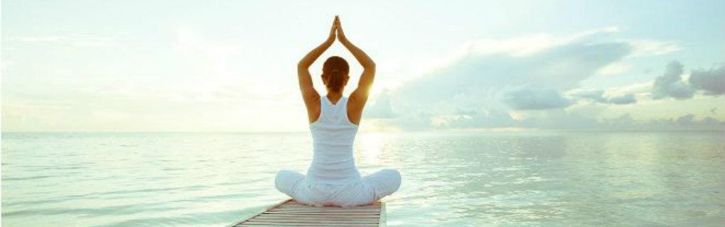 MEDITAZIONE: I LUOGHI PERFETTI, PER TUTTI I GUSTI meditazione MEDITAZIONE: I LUOGHI PERFETTI, PER TUTTI I GUSTI a203b2cdb4e3dae1e2ce3c16d2abd08384625211 yoga jpg 1571 1492786202
