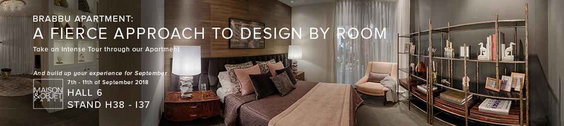 settimana del design settimana del design La settimana del Design a Parigi un momento tanto atteso blog banner artigo