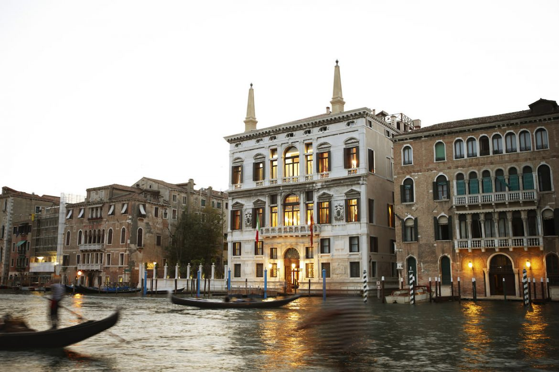 Top 10: i migliori hotel di Venezia sul Canal Grande canal grande Top 10: i migliori hotel di Venezia sul Canal Grande canal grande 2 2