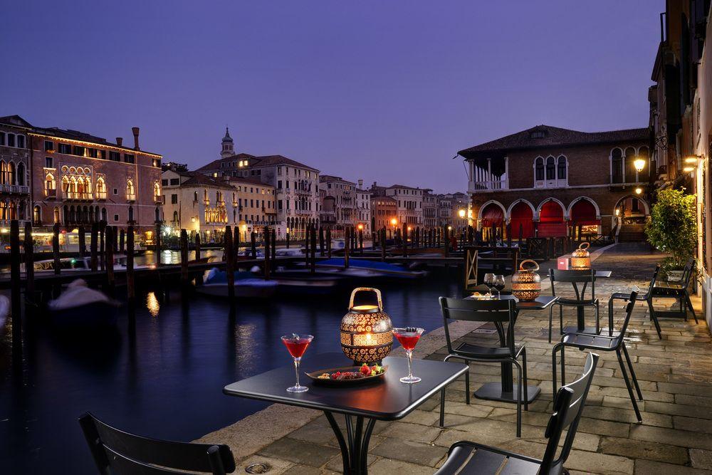 Top 10: i migliori hotel di Venezia sul Canal Grande canal grande Top 10: i migliori hotel di Venezia sul Canal Grande canal grande 3