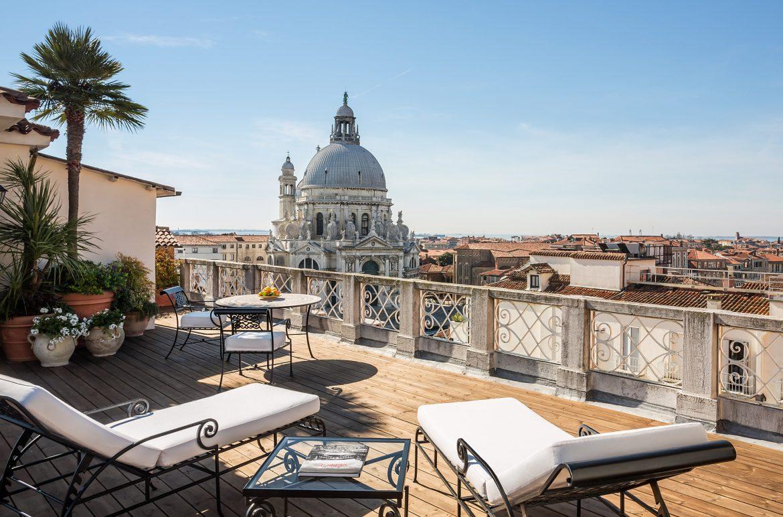 Top 10: i migliori hotel di Venezia sul Canal Grande canal grande Top 10: i migliori hotel di Venezia sul Canal Grande canal grande 4