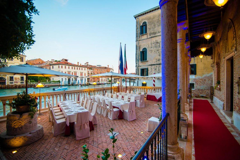 Top 10: i migliori hotel di Venezia sul Canal Grande canal grande Top 10: i migliori hotel di Venezia sul Canal Grande canal grande 5 1