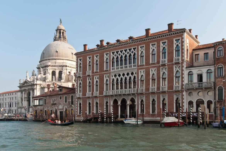Top 10: i migliori hotel di Venezia sul Canal Grande canal grande Top 10: i migliori hotel di Venezia sul Canal Grande canal grande 6