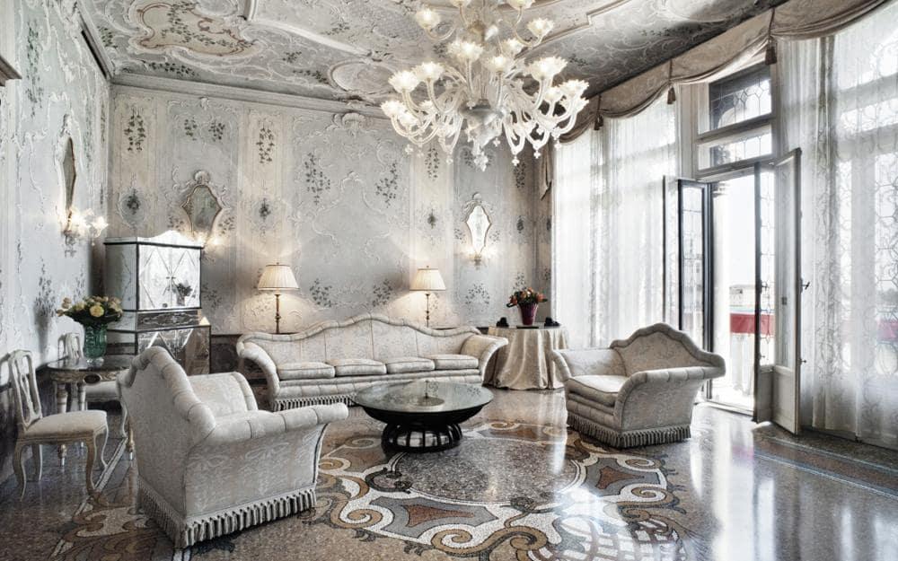 Top 10: i migliori hotel di Venezia sul Canal Grande canal grande Top 10: i migliori hotel di Venezia sul Canal Grande canal grande 7