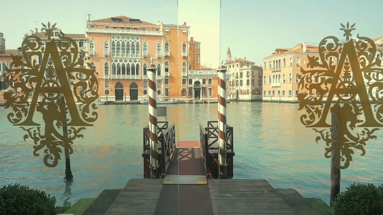 Top 10: i migliori hotel di Venezia sul Canal Grande canal grande Top 10: i migliori hotel di Venezia sul Canal Grande canal grande 8