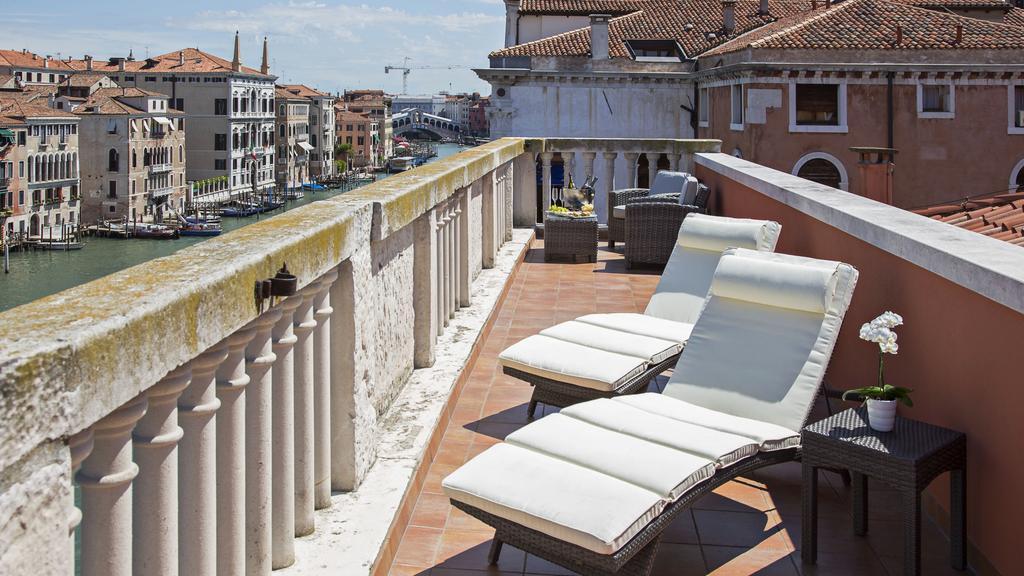 Top 10: i migliori hotel di Venezia sul Canal Grande canal grande Top 10: i migliori hotel di Venezia sul Canal Grande canal grande 9 1