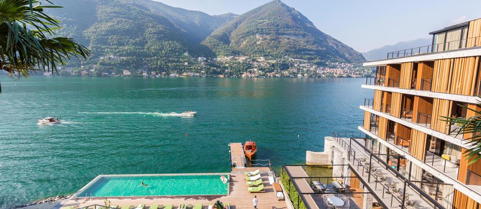 Top 10: i migliori hotel di lusso sul lago di Como lago di como Top 10: i migliori hotel di lusso sul lago di Como lago di como 1 5