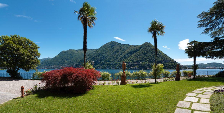 Top 10: i migliori hotel di lusso sul lago di Como lago di como Top 10: i migliori hotel di lusso sul lago di Como lago di como 10 3