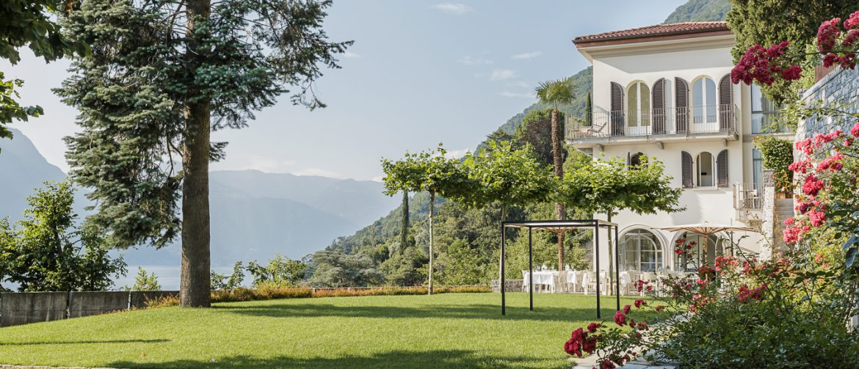 Top 10: i migliori hotel di lusso sul lago di Como lago di como Top 10: i migliori hotel di lusso sul lago di Como lago di como 2 1