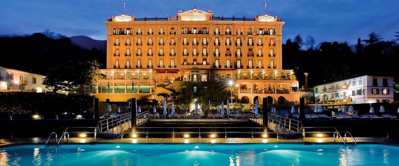 Top 10: i migliori hotel di lusso sul lago di Como lago di como Top 10: i migliori hotel di lusso sul lago di Como lago di como 3 1
