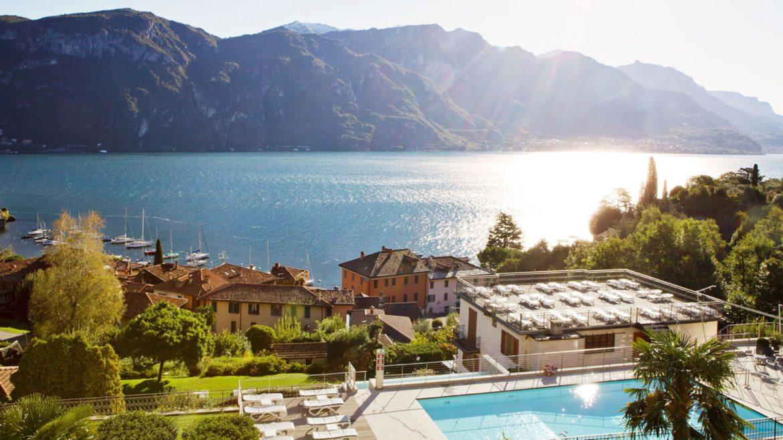 Top 10: i migliori hotel di lusso sul lago di Como lago di como Top 10: i migliori hotel di lusso sul lago di Como lago di como 4 2