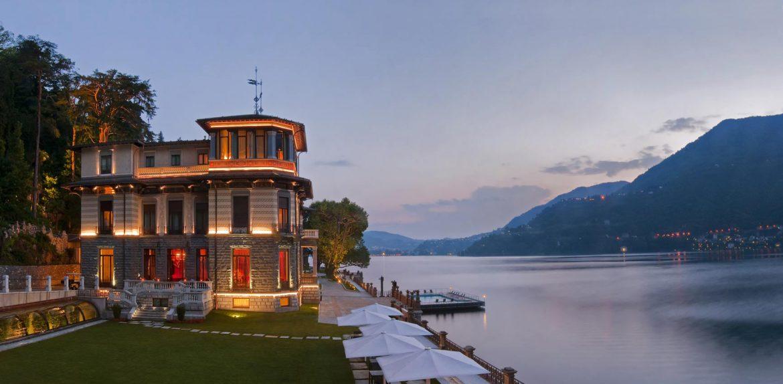 Top 10: i migliori hotel di lusso sul lago di Como lago di como Top 10: i migliori hotel di lusso sul lago di Como lago di como 6 3