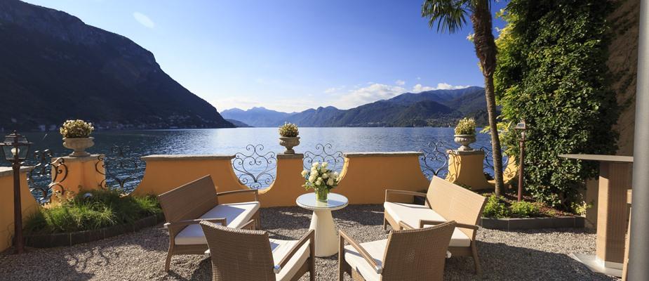 Top 10: i migliori hotel di lusso sul lago di Como lago di como Top 10: i migliori hotel di lusso sul lago di Como lago di como 7 2