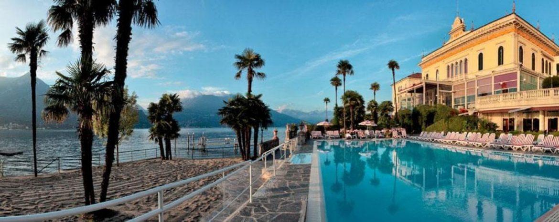 Top 10: i migliori hotel di lusso sul lago di Como lago di como Top 10: i migliori hotel di lusso sul lago di Como lago di como 8 1