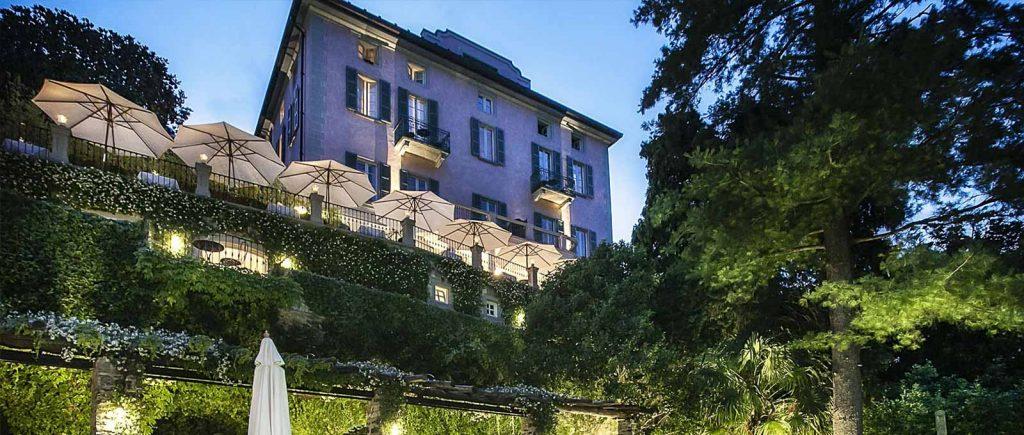 Top 10: i migliori hotel di lusso sul lago di Como lago di como Top 10: i migliori hotel di lusso sul lago di Como lago di como 9 2