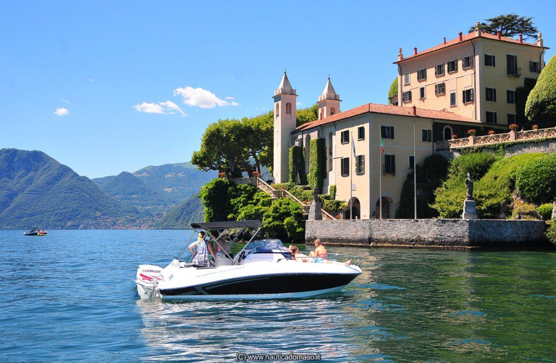 lago di como Top 10: i migliori hotel di lusso sul lago di Como lago di como  Home lago di como
