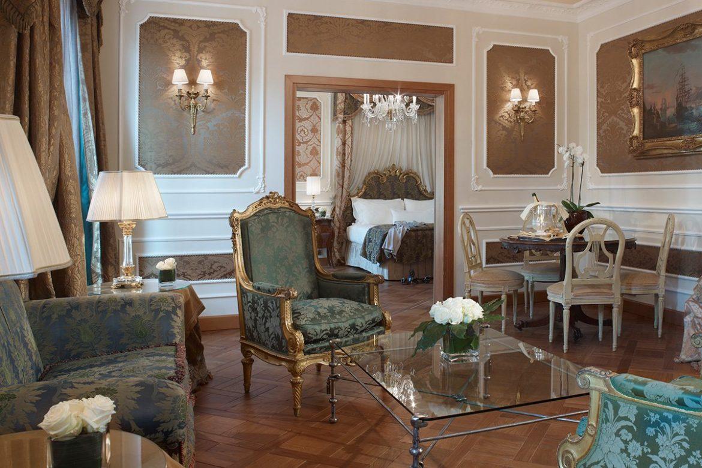 Top 10: i migliori hotel di lusso a Milano hotel Top 10: i migliori hotel di lusso a Milano milano 6