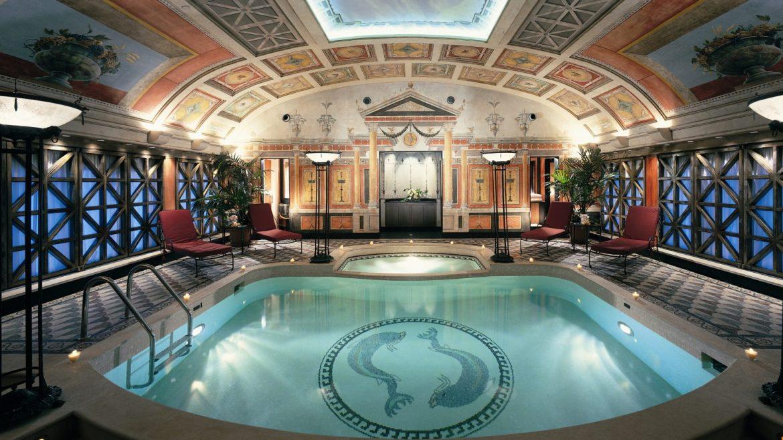 Top 10: i migliori hotel di lusso a Milano hotel Top 10: i migliori hotel di lusso a Milano milano 7 1
