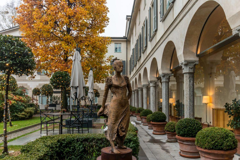 Top 10: i migliori hotel di lusso a Milano hotel Top 10: i migliori hotel di lusso a Milano milano 8