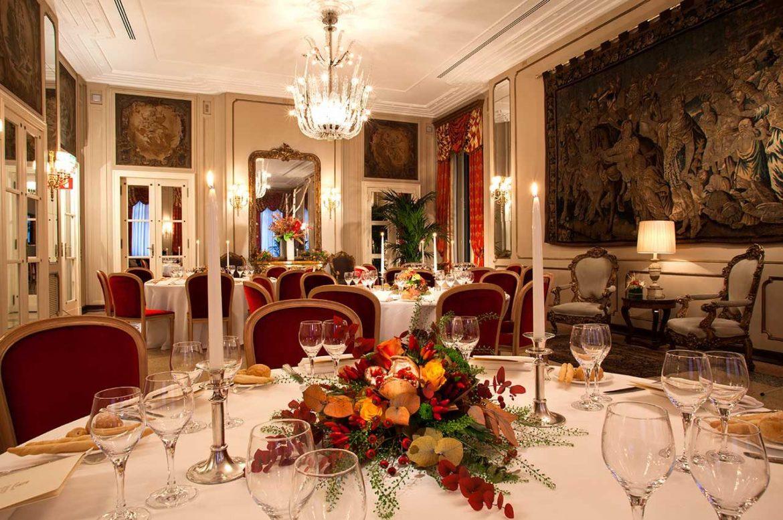 Top 10: i migliori hotel di lusso a Milano hotel Top 10: i migliori hotel di lusso a Milano milano 9