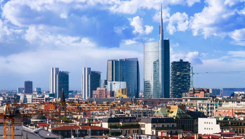 hotel Top 10: i migliori hotel di lusso a Milano milano