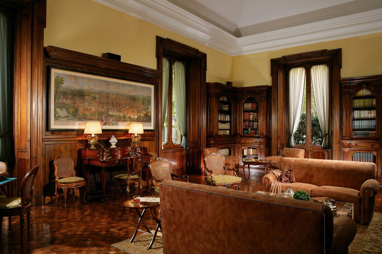 Top 10: i migliori hotel di lusso a Roma hotel Top 10: i migliori hotel di lusso a Roma roma 2 3