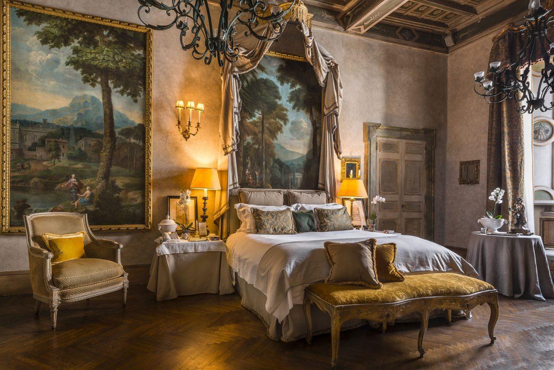 Top 10: i migliori hotel di lusso a Roma hotel Top 10: i migliori hotel di lusso a Roma roma 3
