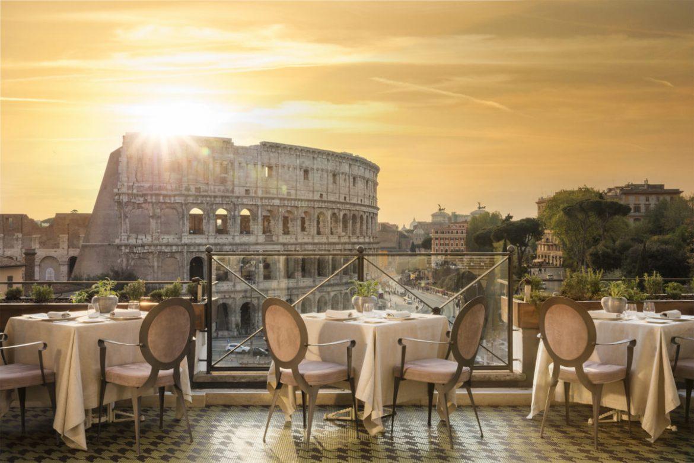 Top 10: i migliori hotel di lusso a Roma hotel Top 10: i migliori hotel di lusso a Roma roma 5
