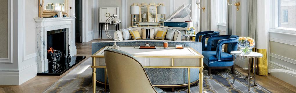 settimana del design La settimana del Design a Parigi un momento tanto atteso tllon rooms sterling suite 1680 945