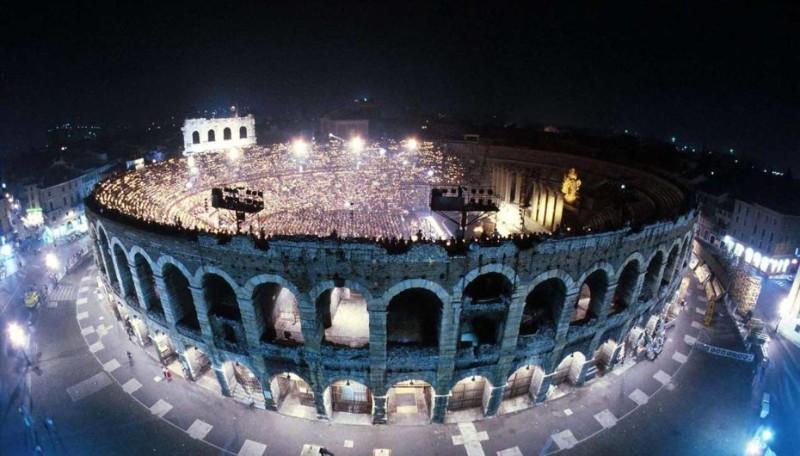5 esperienze di lusso da non perdere nella bella italia esperienze 5 esperienze di lusso da non perdere nella Bella Italia 1