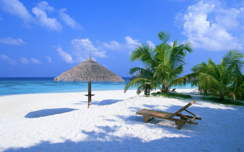 Le 5 migliori destinazioni tropicali per sfuggire all'inverno tropicali Le 5 migliori destinazioni tropicali per sfuggire all'inverno Jamaica