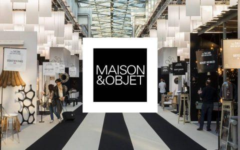 guida di parigi Maison Et Objet 2019: La Guida Di Parigi 8d6402ec 7939 6c50 de1c 14090a55c7ce maisonobjet condivisione 480x300