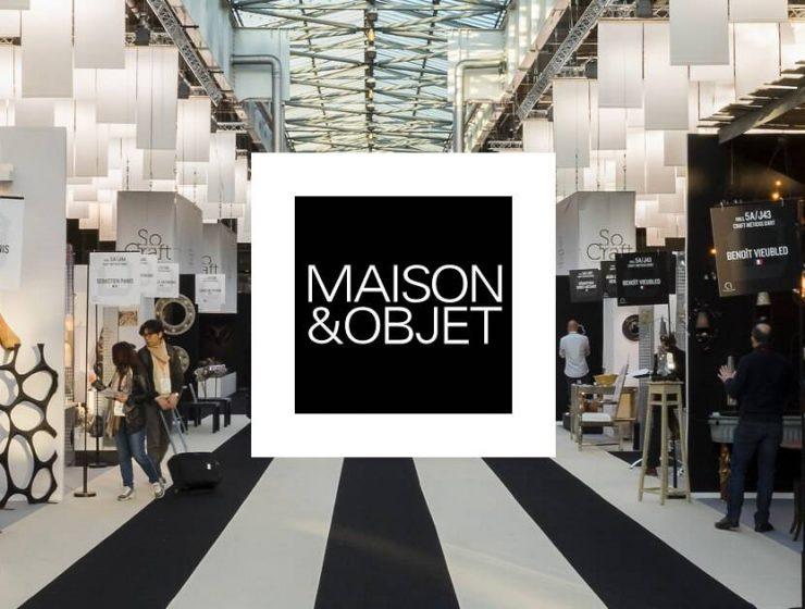 guida di parigi Maison Et Objet 2019: La Guida Di Parigi 8d6402ec 7939 6c50 de1c 14090a55c7ce maisonobjet condivisione 740x560
