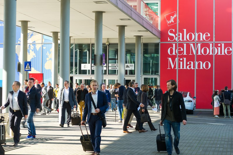 All-You-Need-to-Know-About-Salone-del-Mobile.Milano-2018-1 [object object] Milano Design Week 2019: Non Perdere la Nostra Guida per iSaloni All You Need to Know About Salone del Mobile