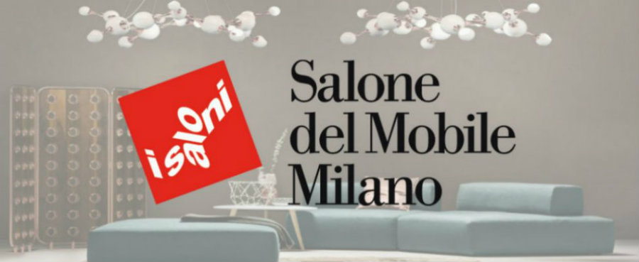 First-Expectations-of-the-Covet-Group-at-Salone-Del-Mobile-Milano-2018-5 [object object] Milano Design Week 2019: Non Perdere la Nostra Guida per iSaloni First Expectations of the Covet Group at Salone Del Mobile Milano 2018 5