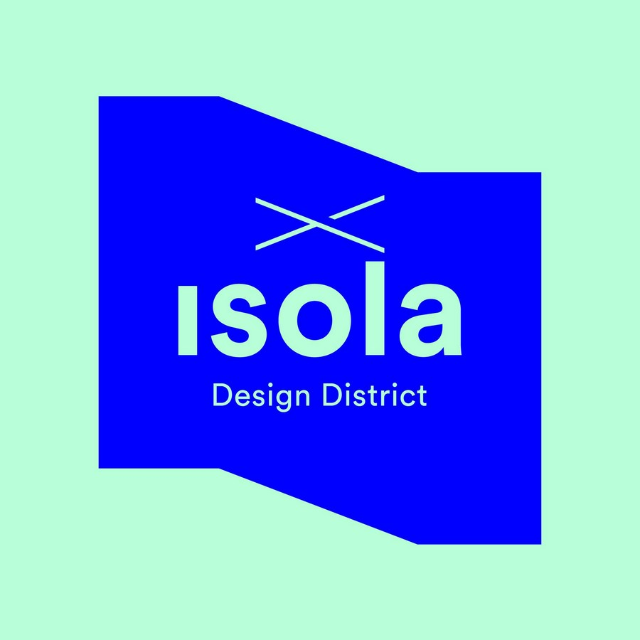 isola design district Milano Design Week 2019: Un'occhiata a Isola Design District Isola2