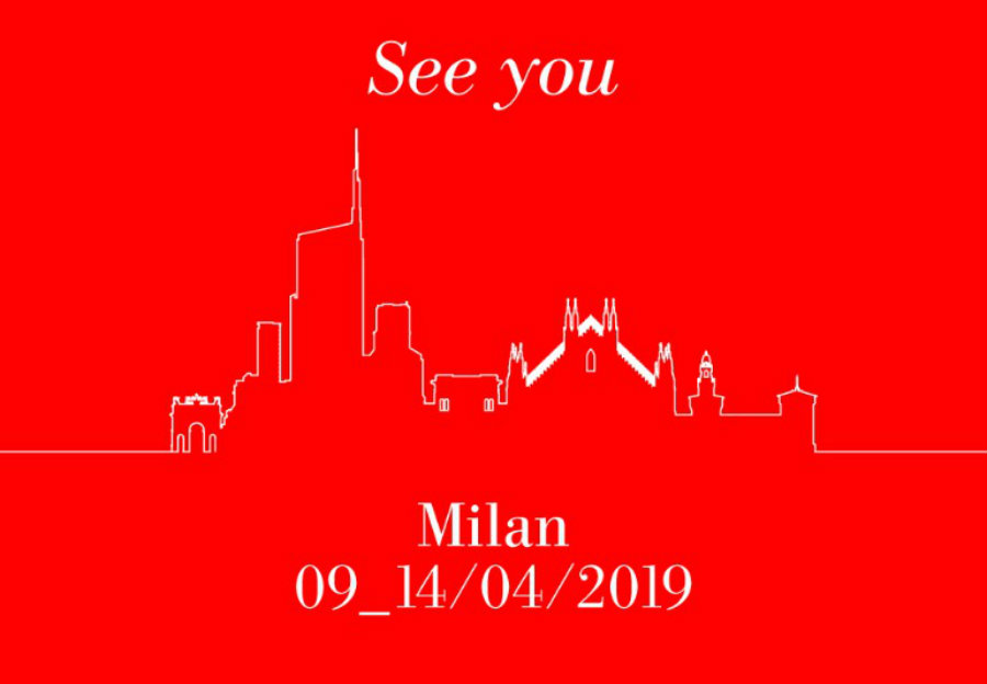 The-Ultimate-Design-Guide-For-iSaloni-Milan-Design-Week-2019-777 [object object] Milano Design Week 2019: Non Perdere la Nostra Guida per iSaloni The Ultimate Design Guide For iSaloni Milan Design Week 2019 777