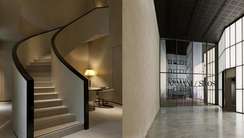 tortona design week Milano Design Week 2019: Scopri di più sulla Tortona Design Week Tortona Design Week Interior