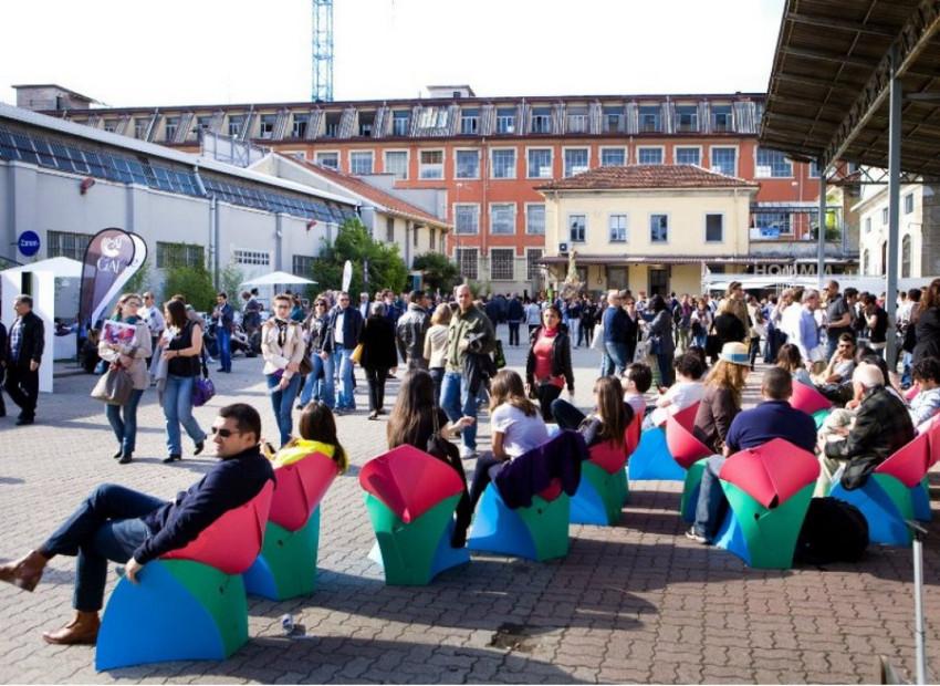 tortona design week Milano Design Week 2019: Scopri di più sulla Tortona Design Week Tortona Design Week Zona Tortona