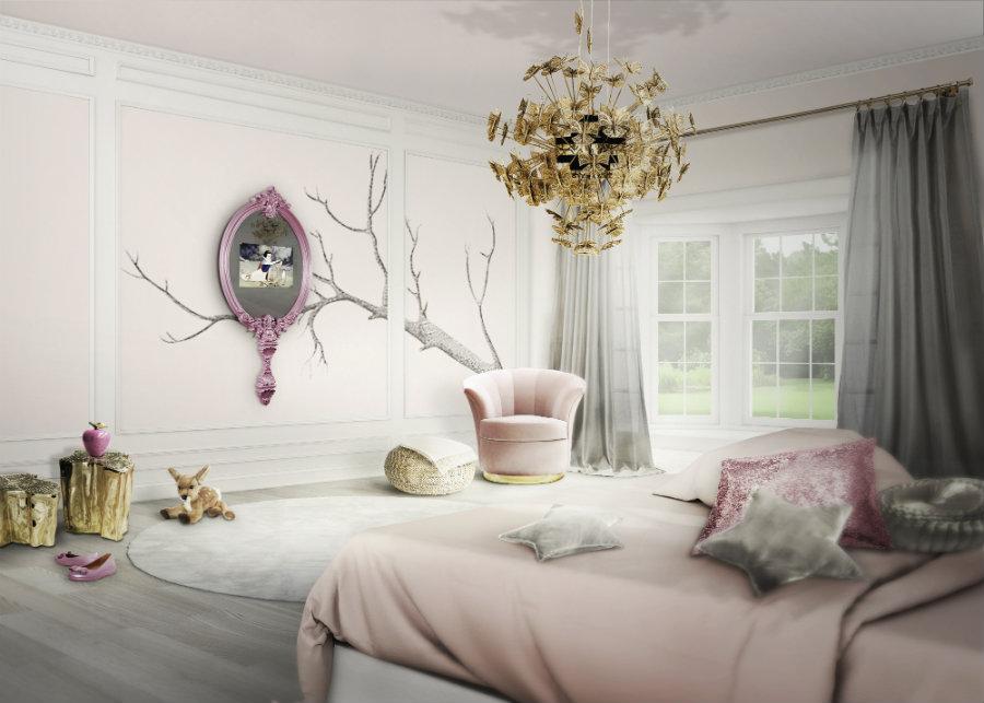[object object] Milano Design Week 2019: Non Perdere la Nostra Guida per iSaloni CC Kids Bedroom 9