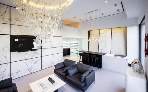 settimana del design di milano 2019 I Migliori 7 Showrooms Di Design Da Visitare Durante La Settimana Del Design Di Milano 2019 Lladro 480x300