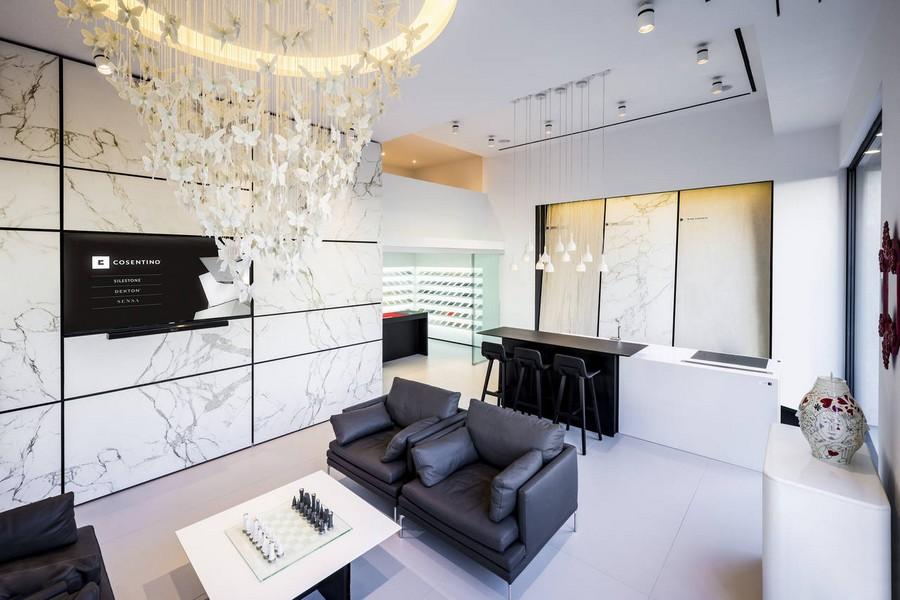 settimana del design di milano 2019 I Migliori 7 Showrooms Di Design Da Visitare Durante La Settimana Del Design Di Milano 2019 Lladro