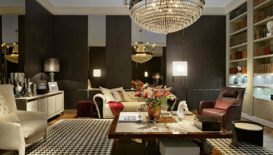 Luxury-Living-Group