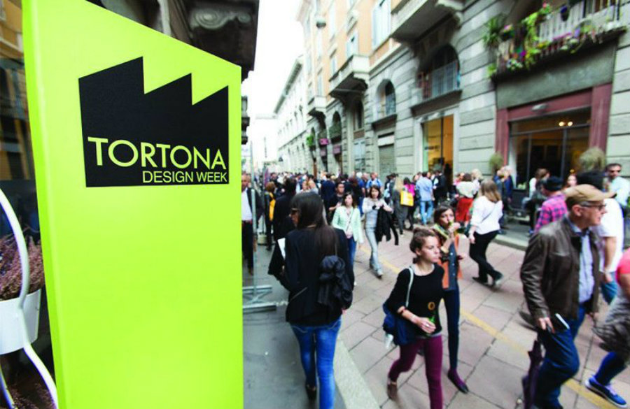 Tortona-Design-District [object object] Milano Design Week 2019: Non Perdere la Nostra Guida per iSaloni Tortona Design District