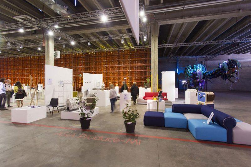 Settimana Del Design Di Milano 2019: Cos'è Asia Design Milano? asia design milano Settimana Del Design Di Milano 2019: Cos'è Asia Design Milano? asiaesp4 e1553707587808