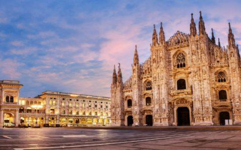 [object object] Milano Design Week 2019: Non Perdere la Nostra Guida per iSaloni feature 480x300