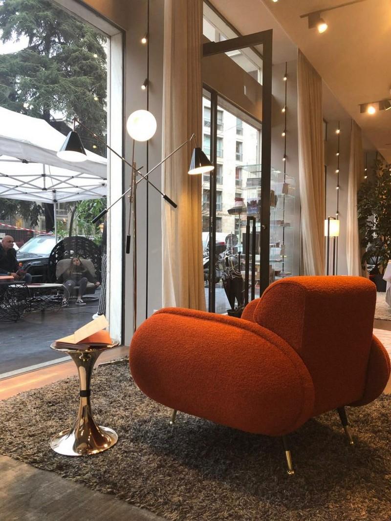 Bredaquaranta qualità, innovazione bredaquaranta Bredaquaranta: qualità e passione nel nuovo Showroom di Milano 1111111